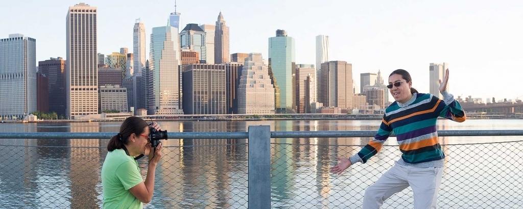 D600_14-06-01_NEW-YORK-PORTRAITS_PANO-BLOG-01